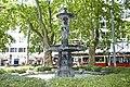 Fontäne Stadelhofen.jpg