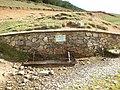Font Terrers (ocubre 2008) - panoramio.jpg