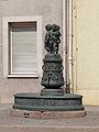 Fontaine des Trois Coliches (Raon-l'Etape) (2).jpg