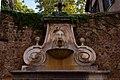 Fontana di via Giulia.jpg