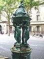 Fontana paris.jpg