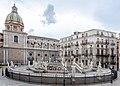 Fontana pretoria (Palermo) msu2017-0515.jpg