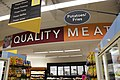 Food Lion - Hampton, VA (34354145996).jpg