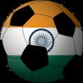 Football India.png