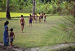 Football in the village of Bangladesh.jpg
