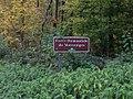Forêt domaniale de Massonges.jpg