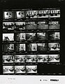 Ford A2740 NLGRF photo contact sheet (1975-01-11)(Gerald Ford Library).jpg