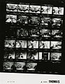 Ford A3333 NLGRF photo contact sheet (1975-02-17)(Gerald Ford Library).jpg