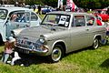 Ford Anglia Super 1200 123E (1967) - 9136620281.jpg