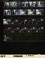 Ford B1819 NLGRF photo contact sheet (1976-10-08)(Gerald Ford Library).jpg