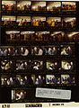 Ford B2161 NLGRF photo contact sheet (1976-11-01)(Gerald Ford Library).jpg