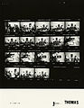Ford B2331 NLGRF photo contact sheet (1976-11-24)(Gerald Ford Library).jpg