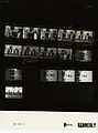 Ford B2878 NLGRF photo contact sheet (1977-01-20)(Gerald Ford Library).jpg
