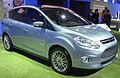 Ford C-Max Energi -- 2011 DC.jpg