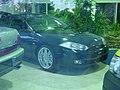 Ford Cougar (5346057554).jpg
