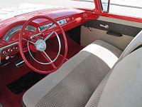 Ford Custom Ranchero 1957.jpg
