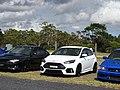 Ford Focus RS (39341858805).jpg