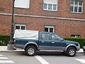 Ford Ranger (7481379062).jpg