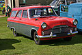 Ford Zodiac 206E Estate 1960 front.jpg