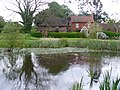Forest Green Pond - geograph.org.uk - 1294663.jpg