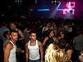Forever Tel Aviv at TLV nightclub in Israel 4.jpg