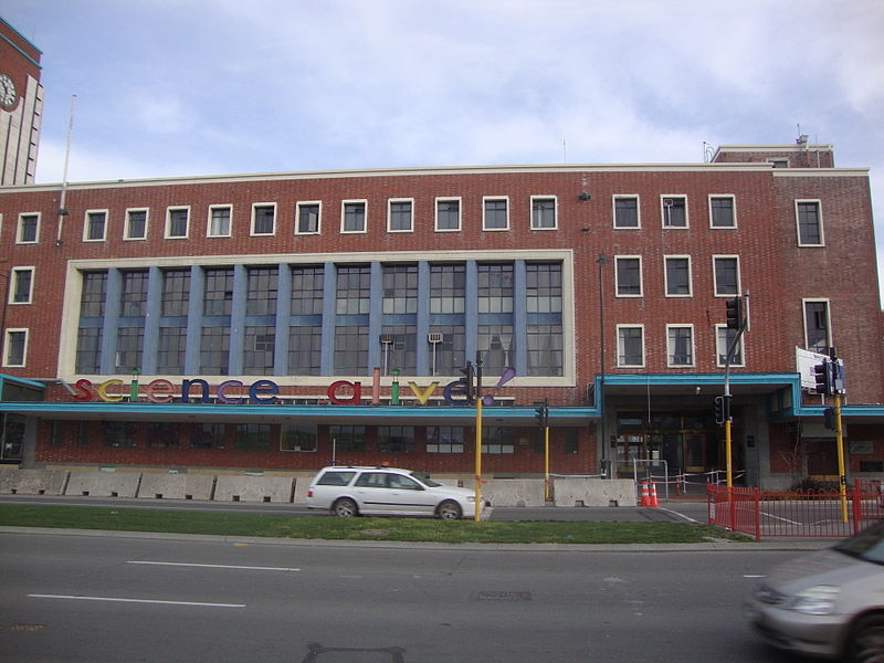 File:Former Chch railway station 80.jpg