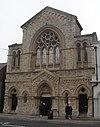 Iama Lewes Road URC Church, Brighton.jpg