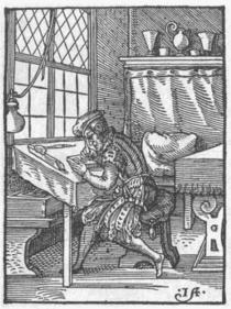 Formschneider-1568.png