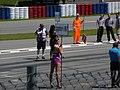 Formula Renault 3.5 Series, 2010 Brno WSR (02).jpg