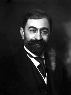 Mohammad Ali Foroughi Iranian politician