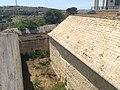 Fort Madliena in 2018 01.jpg