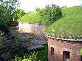 Fort Szaniec Jezuicki 1.jpg