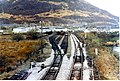 Fort William railway yard - geograph.org.uk - 829458.jpg