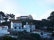 Forte-Sao-Vicente Torres-Vedras.jpg