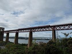 Forth Bridge Northside 2015 03.JPG