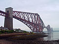Forth Rail Bridge (2498234657).jpg