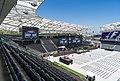 Fortnite Pro-Am stadium at E3 2018 2.jpg