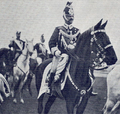Foto di Re Vittorio Emanuele III.png