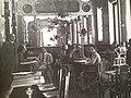 Foto storica San Marco.jpg