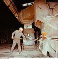 Fotothek df n-16 0000029 Facharbeiter für Gießereitechnik.jpg
