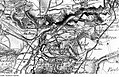Fotothek df rp-c 0730025 Freital-Potschappel. Oberreit, Sect. Dresden, 1821-22.jpg