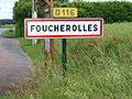 Foucherolles-FR-45-A-01.JPG