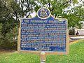 Founding of Stratford, Stratford, Ontario (21839353185).jpg