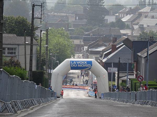 Fourmies - Grand Prix de Fourmies, 7 septembre 2014 (C057).JPG