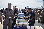 Fourth of July celebration aboard the USS Bonhomme Richard 150704-M-CX588-042.jpg