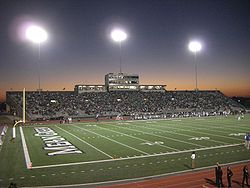 Fouts Field at night.jpg