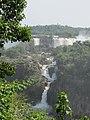 Foz do Iguaçu Município no Paraná 09.jpg