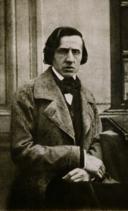 Frédéric Chopin: Age & Birthday