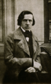 Frédéric Chopin by Bisson, 1849 crop.png