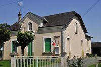 Frédille - Mairie.JPG